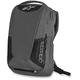 Black/Green City Hunter Backpack - 6107717-106