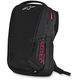 Black/Red City Hunter Backpack - 6107717-13