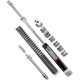Monotube Fork Cartridge Kit - 31-4004