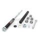 Monotube Fork Lowering Cartridge Kit - 31-4005