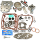 Hydraulic Cam Chain Tensioner Conversion Kit - 7087