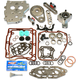 Hydraulic Cam Chain Tensioner Conversion Kit - 7089