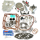 Hydraulic Cam Chain Tensioner Conversion Kit - 7090