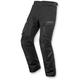 Black/Gray Valparaiso 2 Drystar Pants