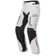 Gray/Black/Red Valparaiso 2 Drystar Pants