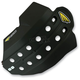 Black Full Armor Skid Plate - 1CYC-6202-12