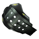 Black Full Armor Skid Plate - 1CYC-6204-12
