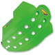 Green Full Armor Skid Plate - 1CYC-6210-72