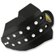 Black Full Armor Skid Plate - 1CYC-6200-12