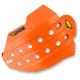 Orange Full Armor Skid Plate - 1CYC-6214-22