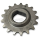 Outer Crank Sprocket 17-Teeth (25673-06) - 1091