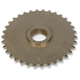 Outer Cam Sprocket 34-Teeth - 1092