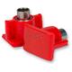 Hydraulic Cam Chain Tensioner Pad - 8078