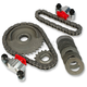 Hydraulic Cam Chain Tensioner Conversion Kit - 8083