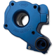 TC3 Oil Pump - 310-0641