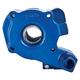 TC3 Oil Pump - 310-0640