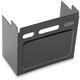 Black Battery Cover - 2113-0496