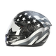 Stealth FX-95 Freedom Helmet