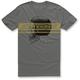 Charcoal Mind T-Shirt