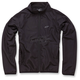 Black Motion Jacket