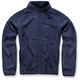 Navy Motion Jacket