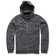 Charcoal Advantage Jacket