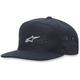 Navy Canyon Hat - 103681006-70