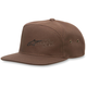 Brown Canyon Hat - 103681006-80
