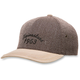Tan Wilcot Hat