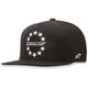 Black Ace Hat - 103681021-10