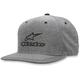 Black Platform Hat - 103681004-10