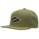 Green Earl Hat - 103681005-69