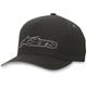 Black Sage Hat