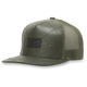 Army Green Criss Hat - 103681003-69