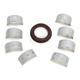 Main Bearing and Seal Kit - K087