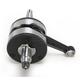 Crankshaft Kit - WPC161A