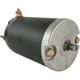 Starter Motor - SAB0169