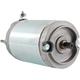 Starter Motor - SAB0179