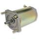 Starter Motor - SAB0149