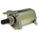 Starter Motor - SAB0150