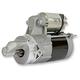 Starter Motor - SND0495