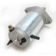 Starter Motor - SND0585