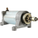Starter Motor - SND0608