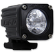 Ignite Series Surface Mount Spot Light - 20511