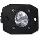 Ignite Series Flush Mount Spot Light - 20611