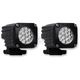 Ignite Series Surface Mount Diffused Backup Lights - 20541