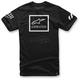 Black Grande T-Shirt