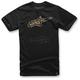 Black Trigger T-Shirt
