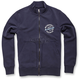Navy Dial Fleece
