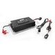 Rokker XXR Extreme 330W Speaker and Amplifier Kit - XXRK330SP214SG